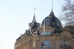 A vendre  Montpellier | Réf 34579607 - Ao immobilier