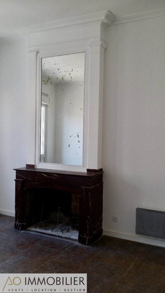 A louer Montpellier 34579608 Ao immobilier