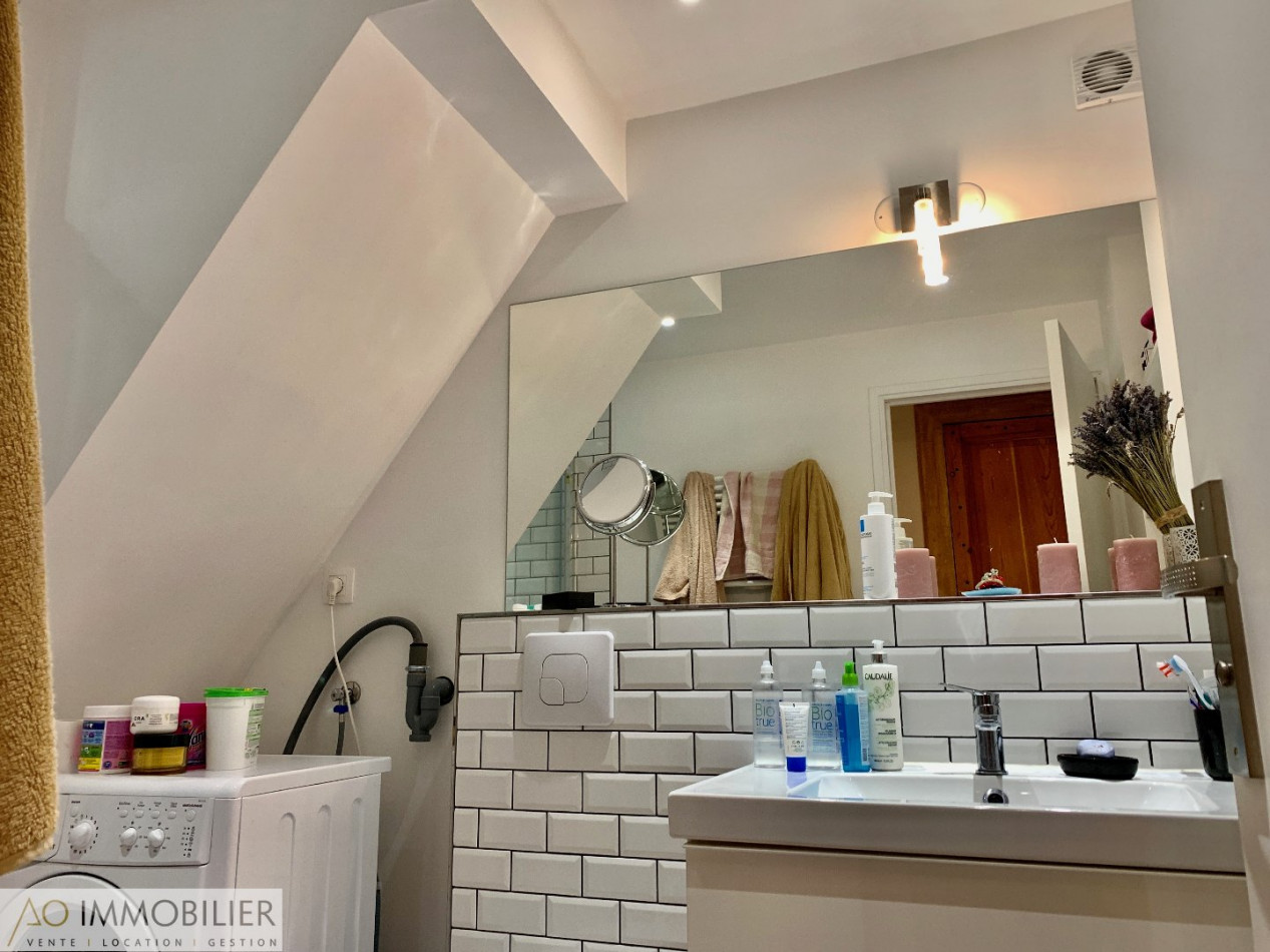 A louer Montpellier 34579610 Ao immobilier
