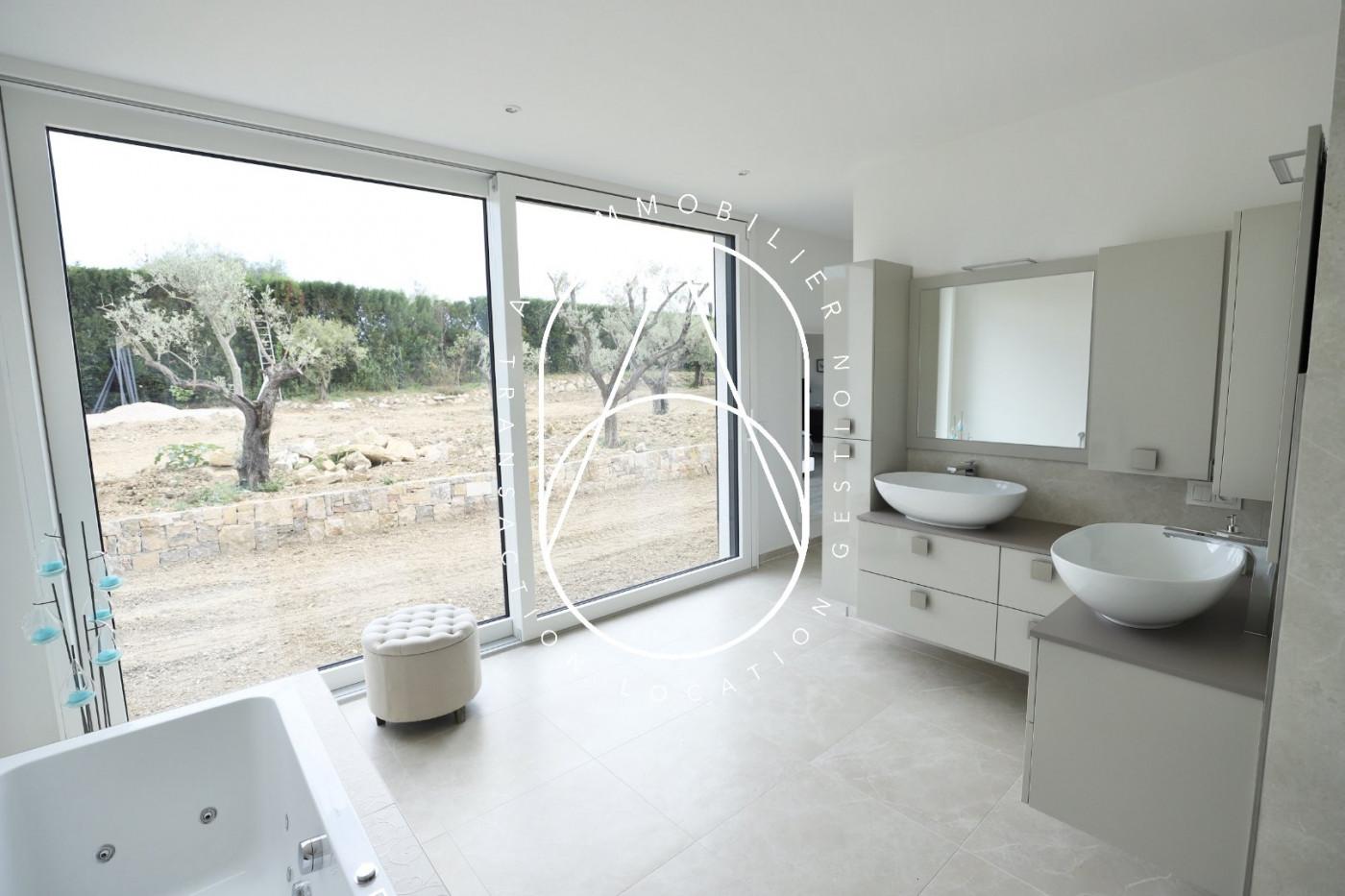 A vendre Mouans Sartoux 34579612 Ao immobilier