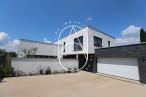 A vendre Mouans Sartoux 34579613 Ao immobilier