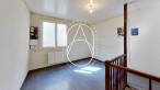 A vendre Castelnau Le Lez 34579619 Ao immobilier