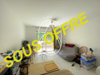 A vendre Montpellier 34579624 Ao immobilier