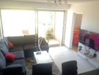 A louer Montpellier 34579631 Ao immobilier