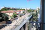 A vendre Montpellier 34579636 Ao immobilier