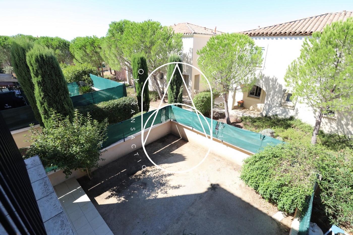 A vendre Juvignac 34579640 Ao immobilier