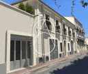 A vendre Montpellier 34579653 Ao immobilier
