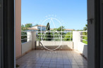 A vendre Montpellier 34579656 Ao immobilier