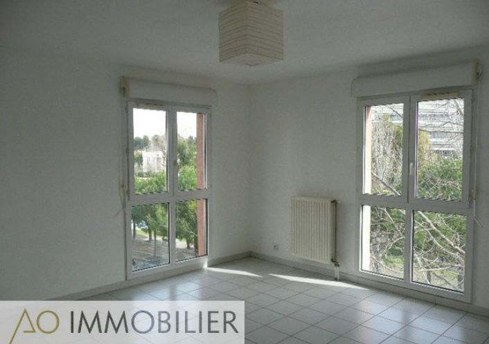 A vendre Montpellier 3457965 Ao immobilier