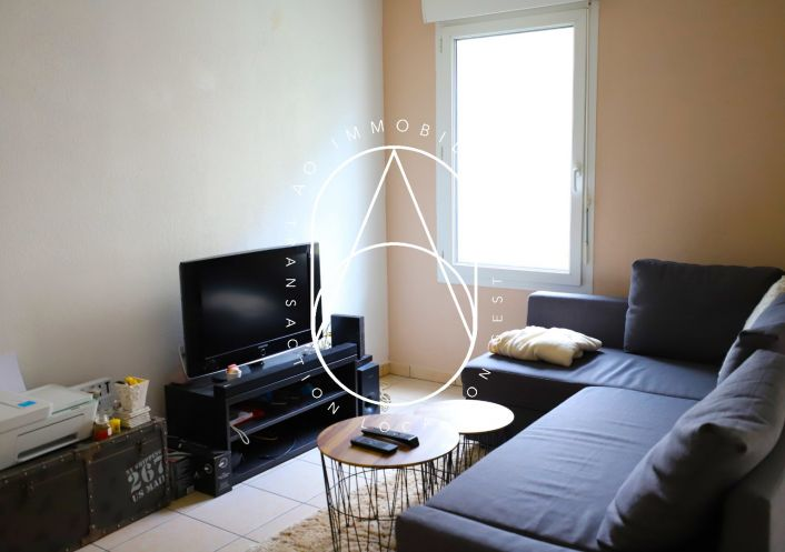 A vendre Appartement Montpellier | R�f 34579663 - Ao immobilier