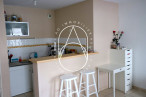 A vendre Montpellier 34579663 Ao immobilier