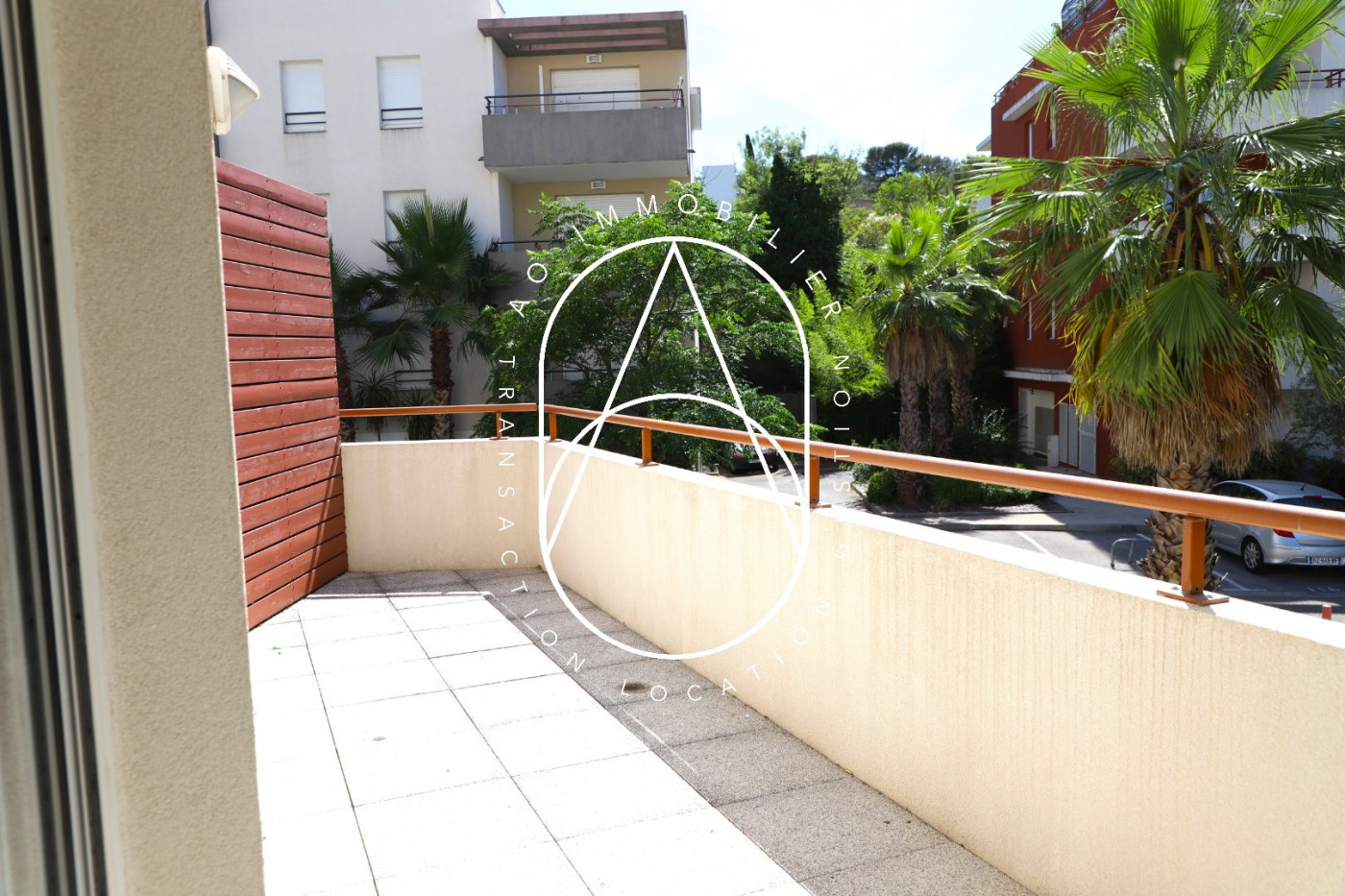 A vendre Montpellier 34579665 Ao immobilier