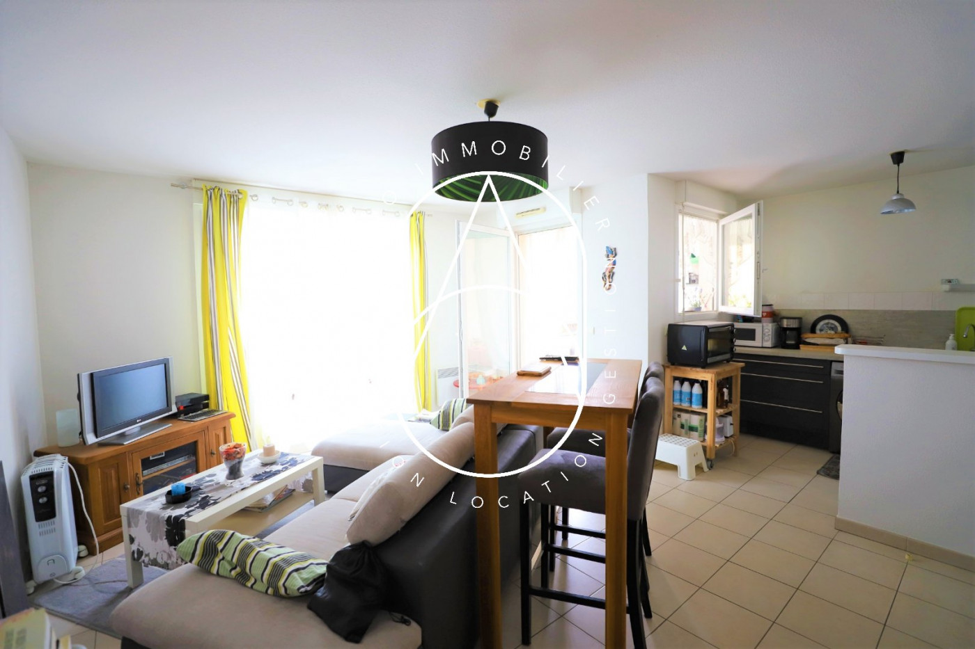 A vendre Montpellier 34579666 Ao immobilier