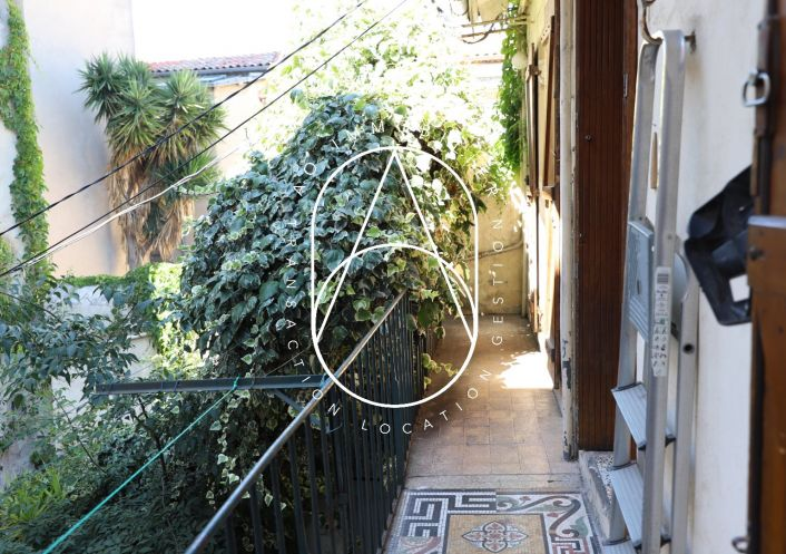 A vendre Montpellier 34579686 Ao immobilier