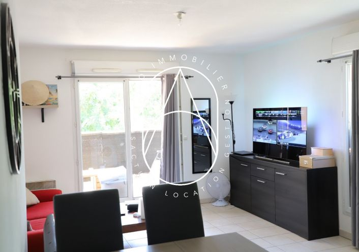 A vendre Montpellier 34579693 Ao immobilier