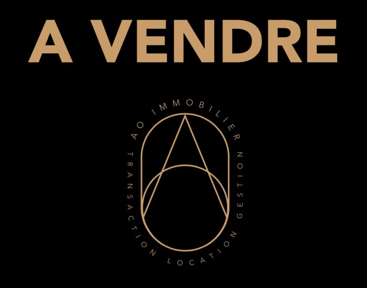 A vendre Montpellier 34579695 Ao immobilier