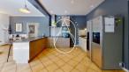 A vendre Castelnau Le Lez 34579697 Ao immobilier