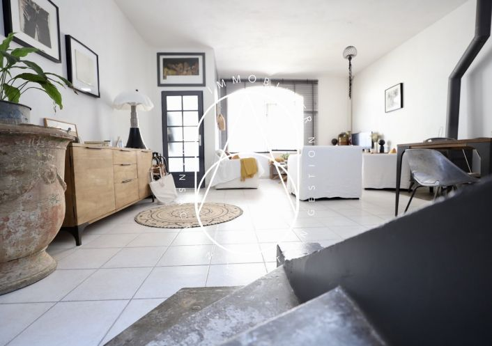 A vendre Montpellier 34579701 Ao immobilier