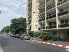 A vendre Montpellier 34579707 Ao immobilier