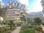 A vendre Castelnau Le Lez 34579710 Ao immobilier