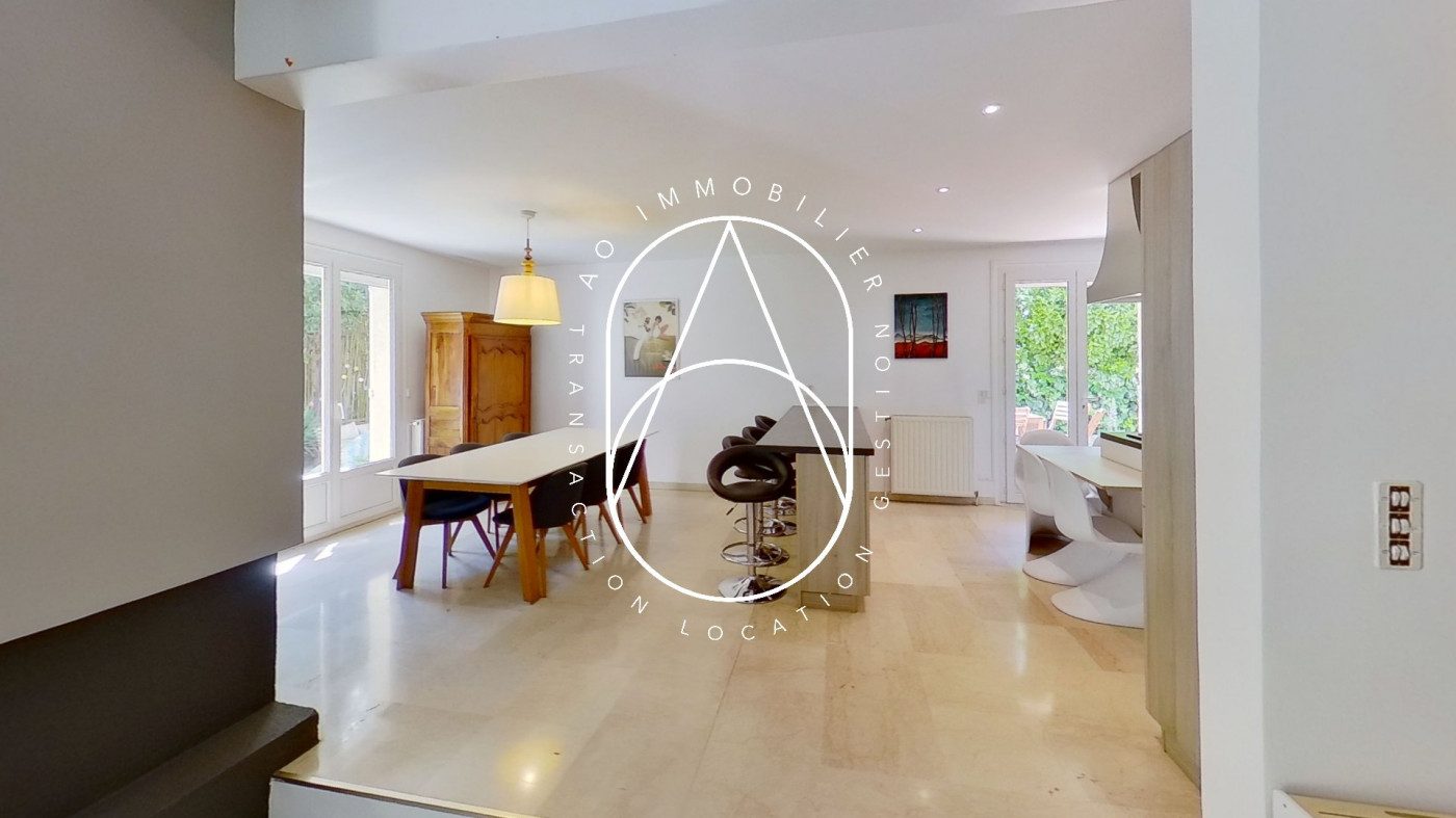 A vendre Montpellier 34579712 Ao immobilier