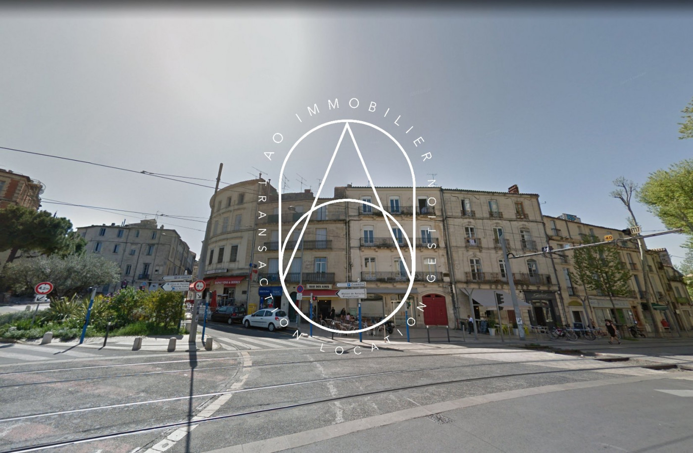 A vendre Montpellier 34579713 Ao immobilier