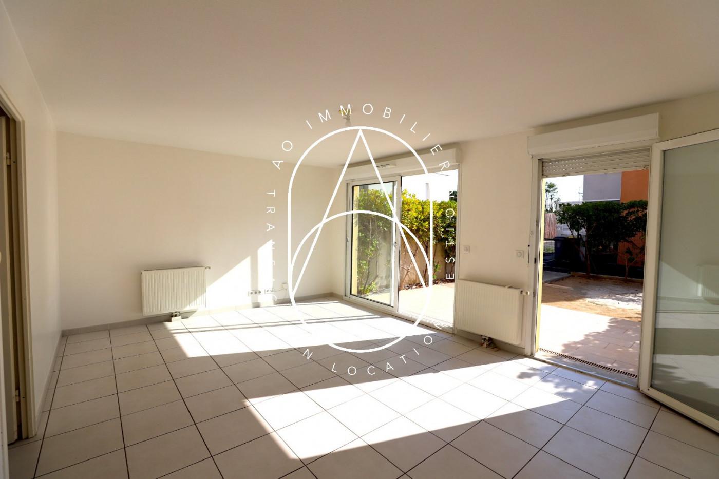 A vendre Juvignac 34579715 Ao immobilier