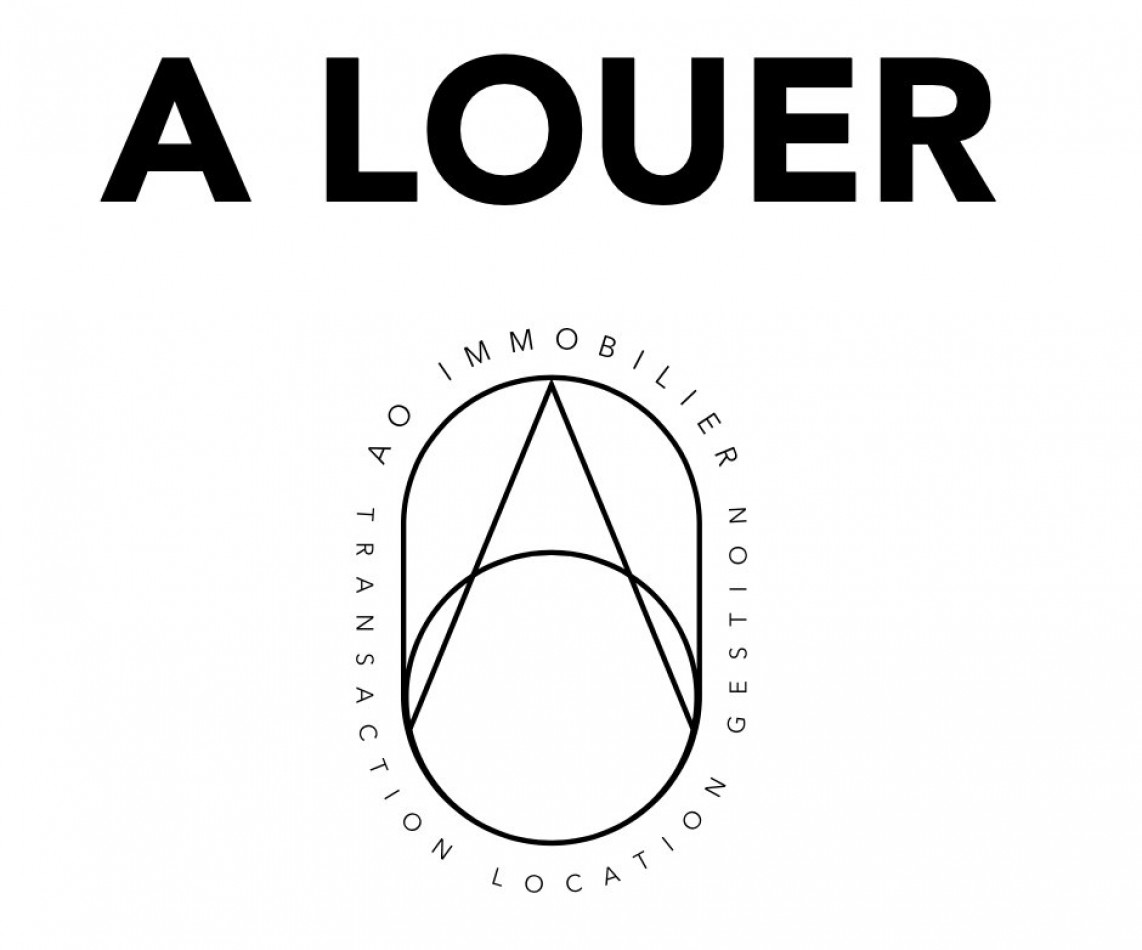 A louer Montpellier 34579720 Ao immobilier