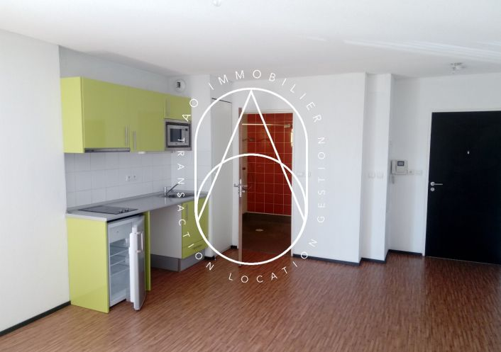 A vendre Montpellier 34579722 Ao immobilier