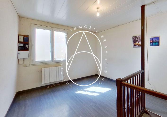 A vendre Castelnau Le Lez 34579725 Ao immobilier