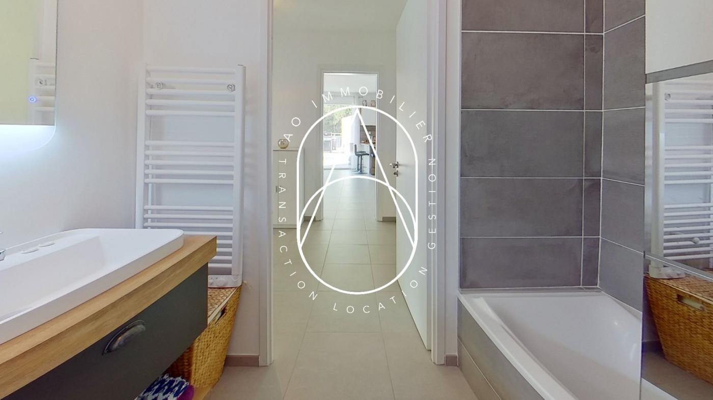 A vendre Castelnau Le Lez 34579728 Ao immobilier