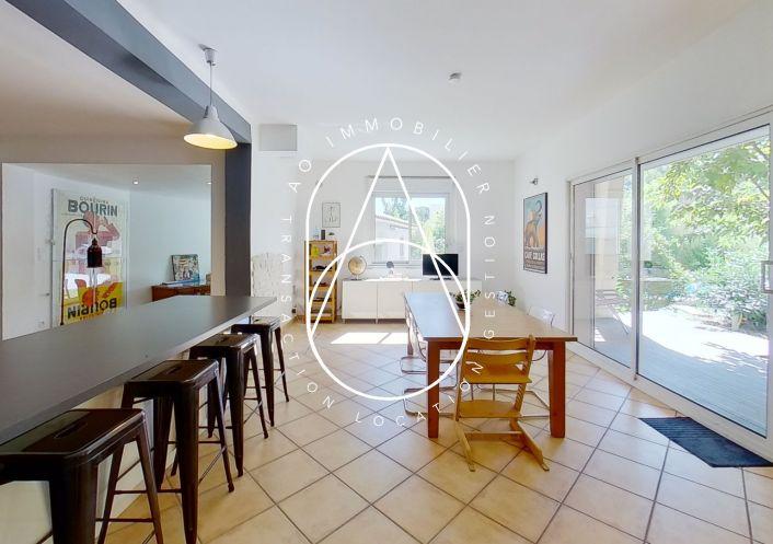 A vendre Castelnau Le Lez 34579745 Ao immobilier