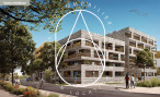 A vendre Montpellier 34579750 Ao immobilier