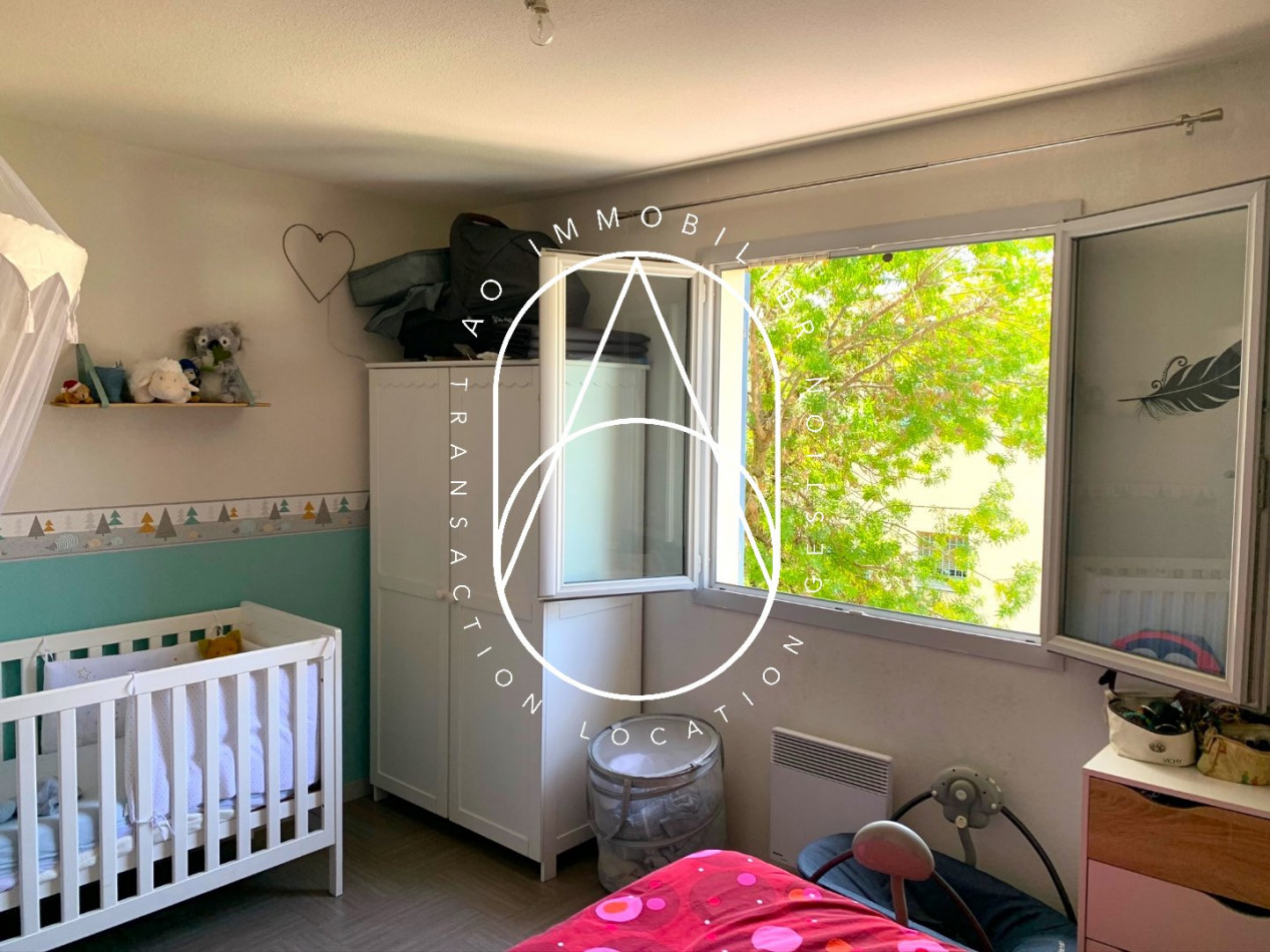 A vendre Montpellier 34579752 Ao immobilier