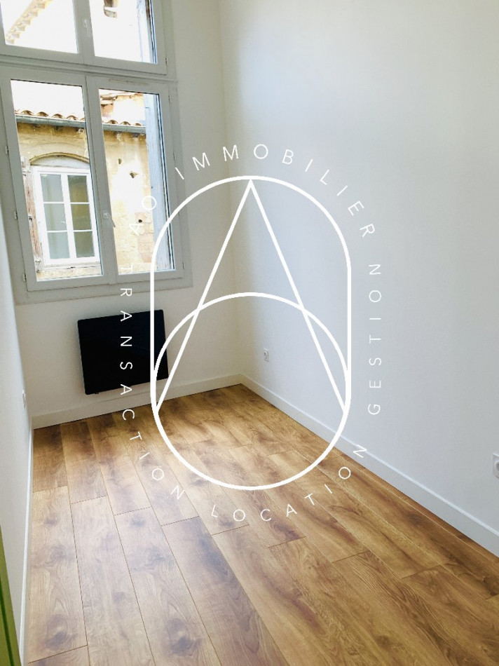 A vendre Montpellier 34579755 Ao immobilier