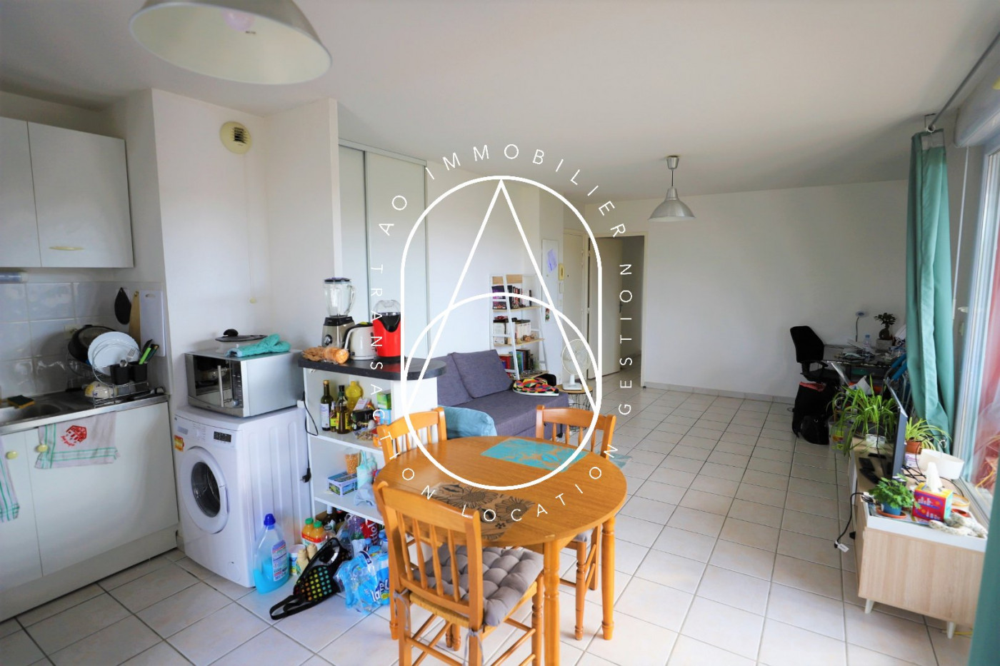 A vendre Montpellier 34579758 Ao immobilier