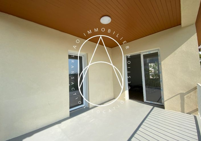A vendre Montpellier 34579762 Ao immobilier