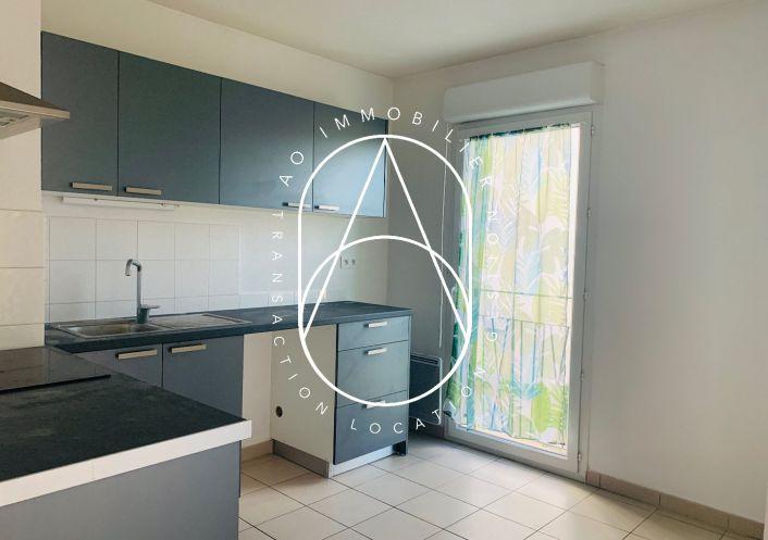 A vendre Castelnau Le Lez 34579765 Ao immobilier
