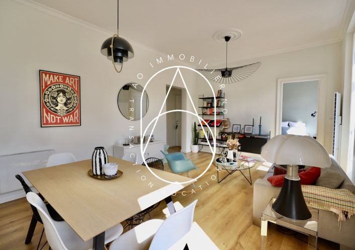 A vendre Montpellier 34579767 Ao immobilier