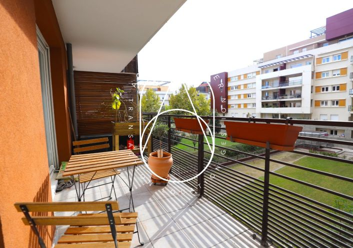 A vendre Montpellier 34579776 Ao immobilier