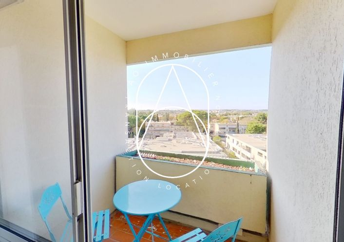 A vendre Montpellier 34579794 Ao immobilier