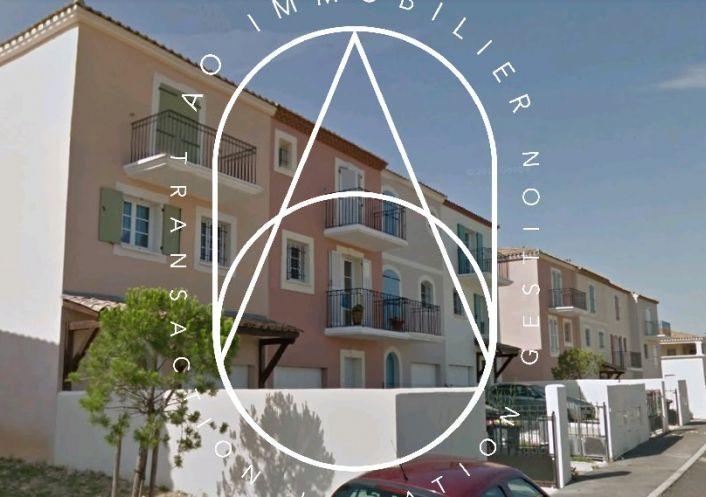 A vendre Maison Juvignac | R�f 34579833 - Ao immobilier