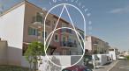 A vendre  Juvignac | Réf 34579833 - Ao immobilier