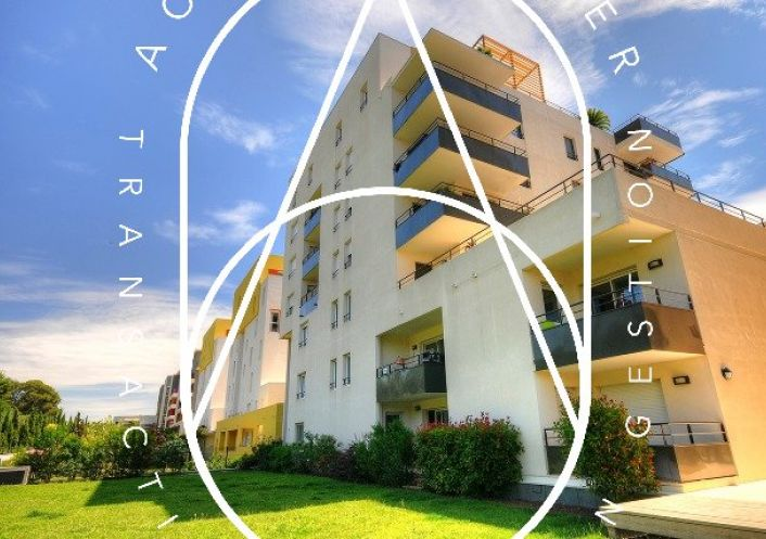 A vendre Montpellier 34579834 Ao immobilier