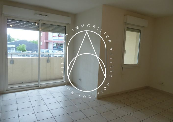 A vendre Appartement Nimes   R�f 34579839 - Ao immobilier