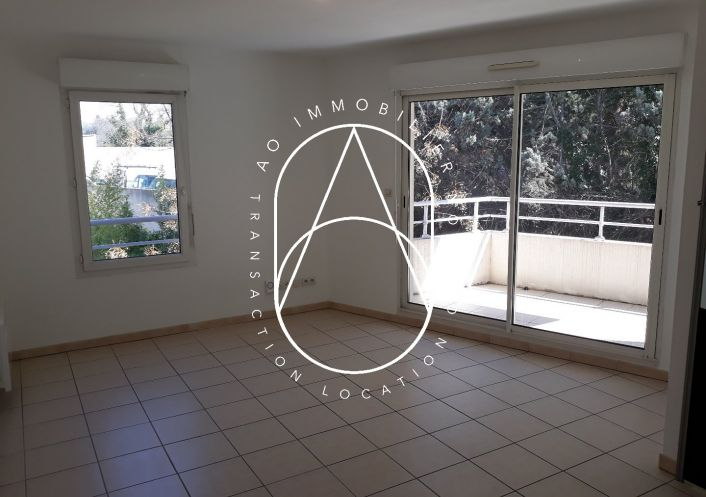 A vendre Montpellier 34579840 Ao immobilier