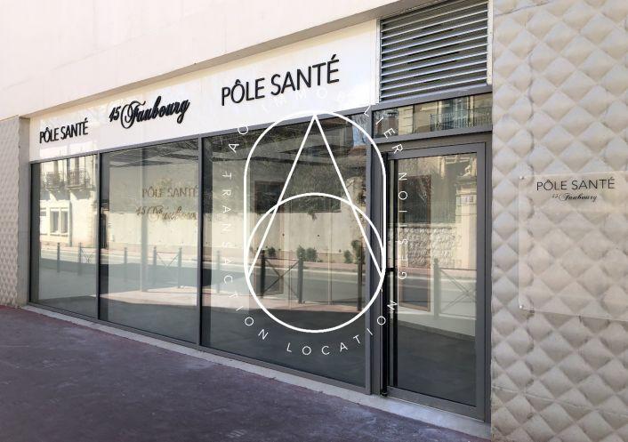 A louer Locaux d'activit� Montpellier | R�f 34579845 - Ao immobilier