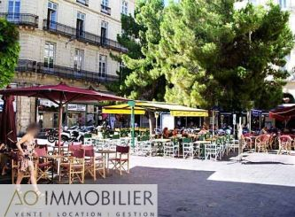 A vendre Montpellier 3457985 Portail immo