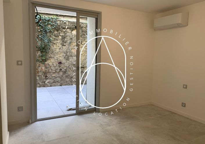 A vendre Appartement Montpellier | R�f 34579864 - Ao immobilier