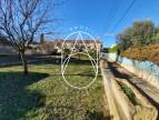 A vendre  Montpellier | Réf 34579869 - Ao immobilier